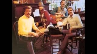 The Statler Brothers -- Too Much On My Heart YouTube Videos