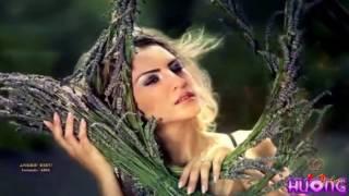 [Nhạc] Một Mình Thôi | Huong Bolero ft Minh Trí | Nhạc Trữ Tình  Hay  2017