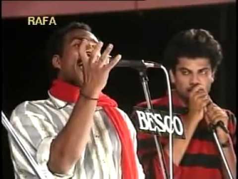 malayalam comedy old  kalabhavan mani and sidiq stage show MUST WACH1