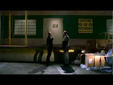 Chuck S03E01 HD  Wilson Phillips  Hold On RIP Emmett Milbarge