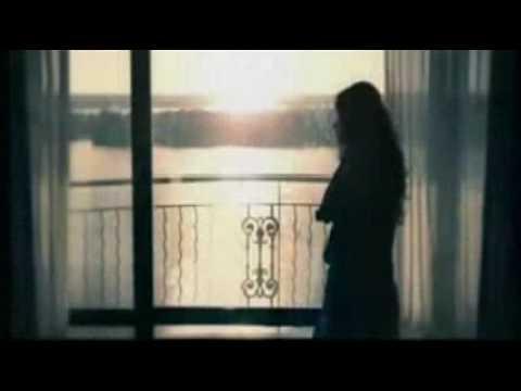 Melle Melle - Sagar Alias Jacky (2009)...