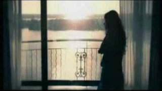 Melle Melle - Sagar Alias Jacky (2009) Full Video Song HD