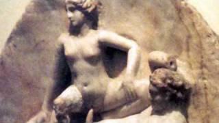 Veneris Figurae (Erotic Album) GML - www.maicar.com