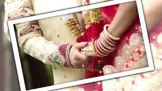 Happy ANNIVERSARY status video|best ANNIVERSARY wishes