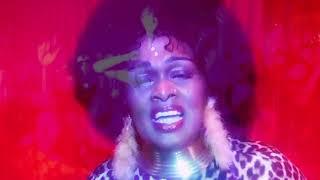 LZ LOVE & Tyler Stone - Dance Through It (Booker T Remix) Official Video