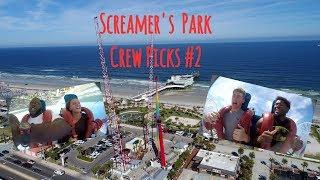 Funny Videos Crew Pic #2