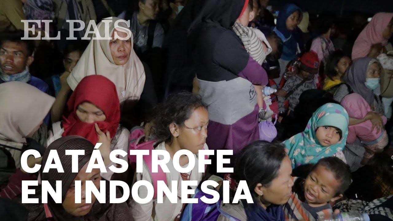 Serwisy randkowe Indonezja za darmo