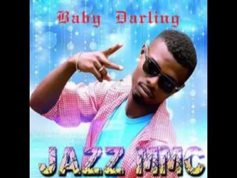 Jazz Mmc - Baby Darling
