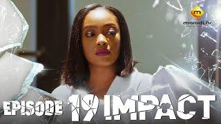 Série - Impact - Episode 19 - VOSTFR