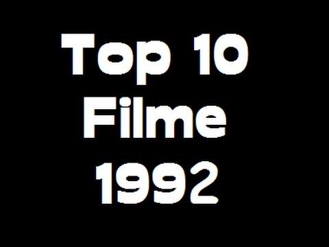 top filmliste