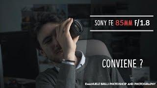 impressioni-sul-sony-85mm-f1-8-recensione-fotografica