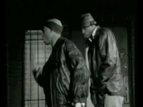 2Pac & Val Young - Thugz Mansion (OGVibe) DJ Cvince & D-Ace - OG Vibe