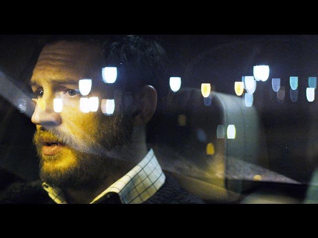 車中の男と電話の会話のみで物語が展開!映画『オン・ザ・ハイウェイ その夜、86分』予告編