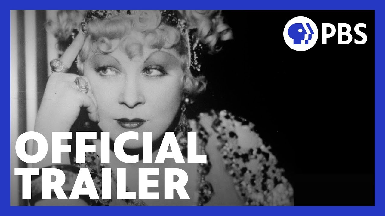 When I'm Bad, I'm Better: Mae West's Sensational Life, in Her Own ...