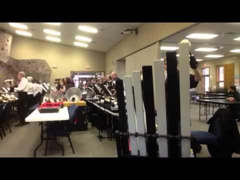 Smashing Hit 1-d runKaynak: YouTube · Süre: 22 saniye
