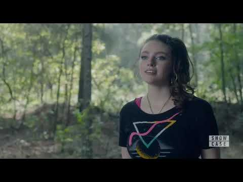 Download Legacies Season 2 episode 5 Lizzie Saves Hope l Screw Endgame