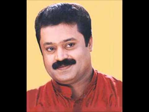 Manasam Thusharam