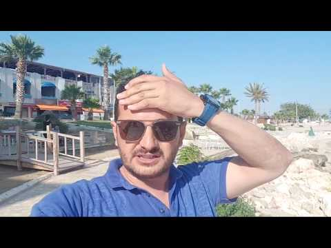 Недвижимость в Турции: Город Мерсин - Жизнь в Турции