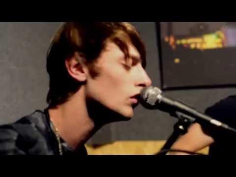 ERTV// Rumble Fish - Ballad Of The Fish (live)
