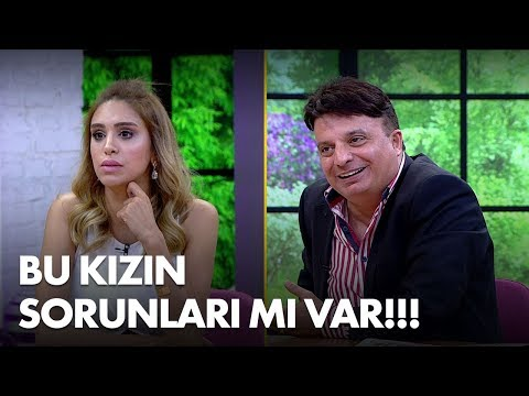 Alihan Ve Tuğçe Ergişi Canlı Yayında Kavgaya Tutuştu! - Müge Ve Gülşen'le 2. Sayfa