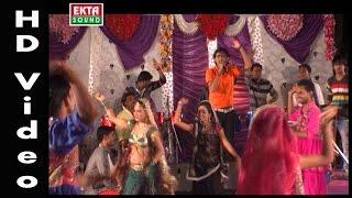 Dashamaa No Danko Vagyo | Jignesh Kaviraj | Pravin luni | Abhita Patel | Gujarati