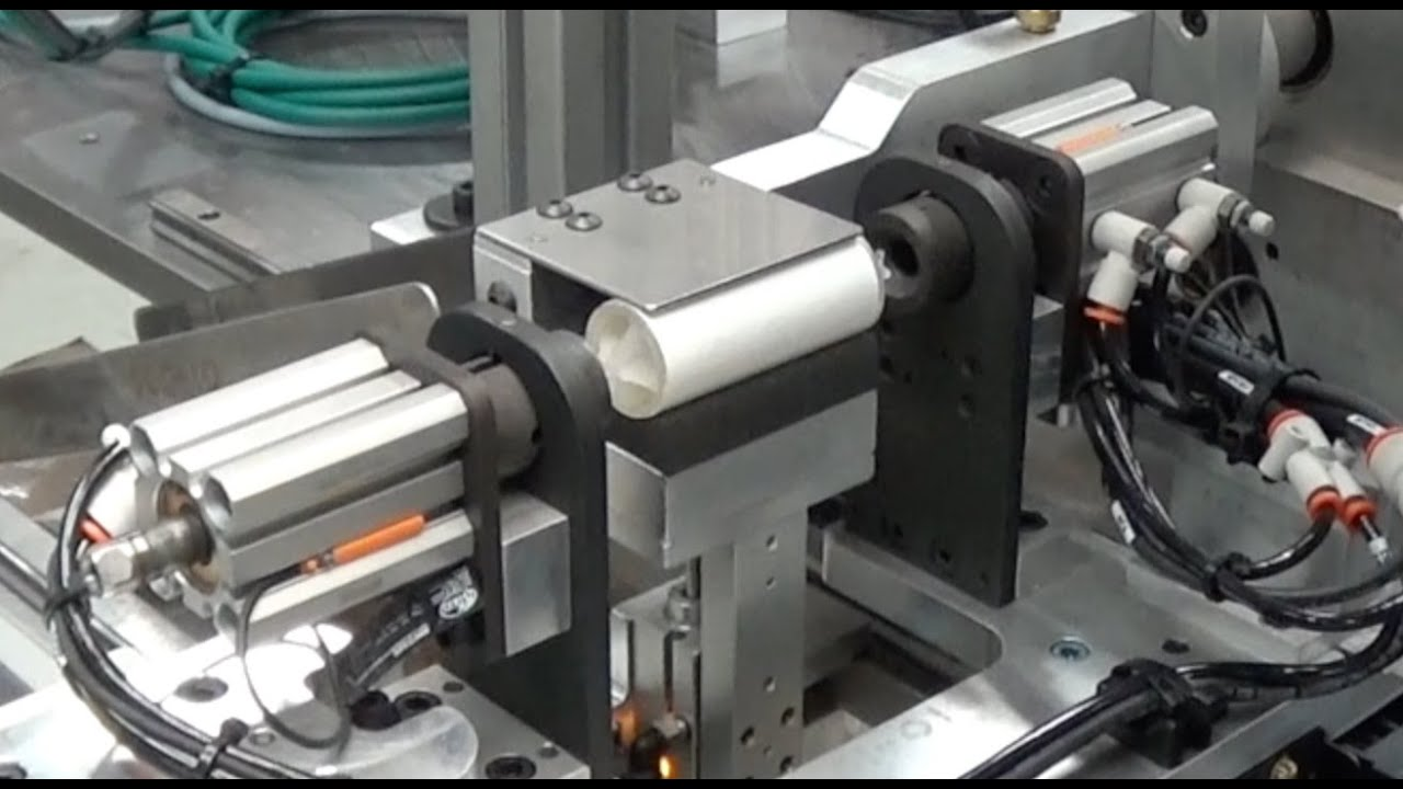 manufacturing wire harness franklin automation inc lint roller assembly machine  franklin automation inc lint roller assembly machine