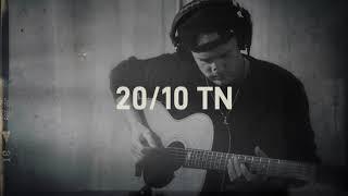 Play 2010 TN