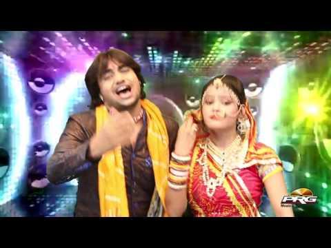 Janu Janu Mai Karu | DEVNARAYANJI DJ Song | Badari Khati | HD VIDEO | Rajasthani DJ Songs