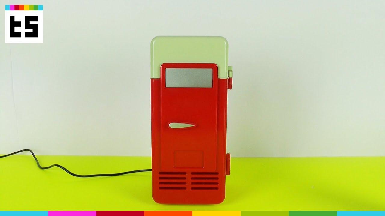 Mini Kühlschrank Cola Dose : Der minikühlschrank ✅ finden sie ihren perfekten mini kühlschrank