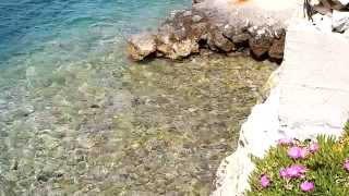 sjour en croatie  l htel adria plein vent voyages