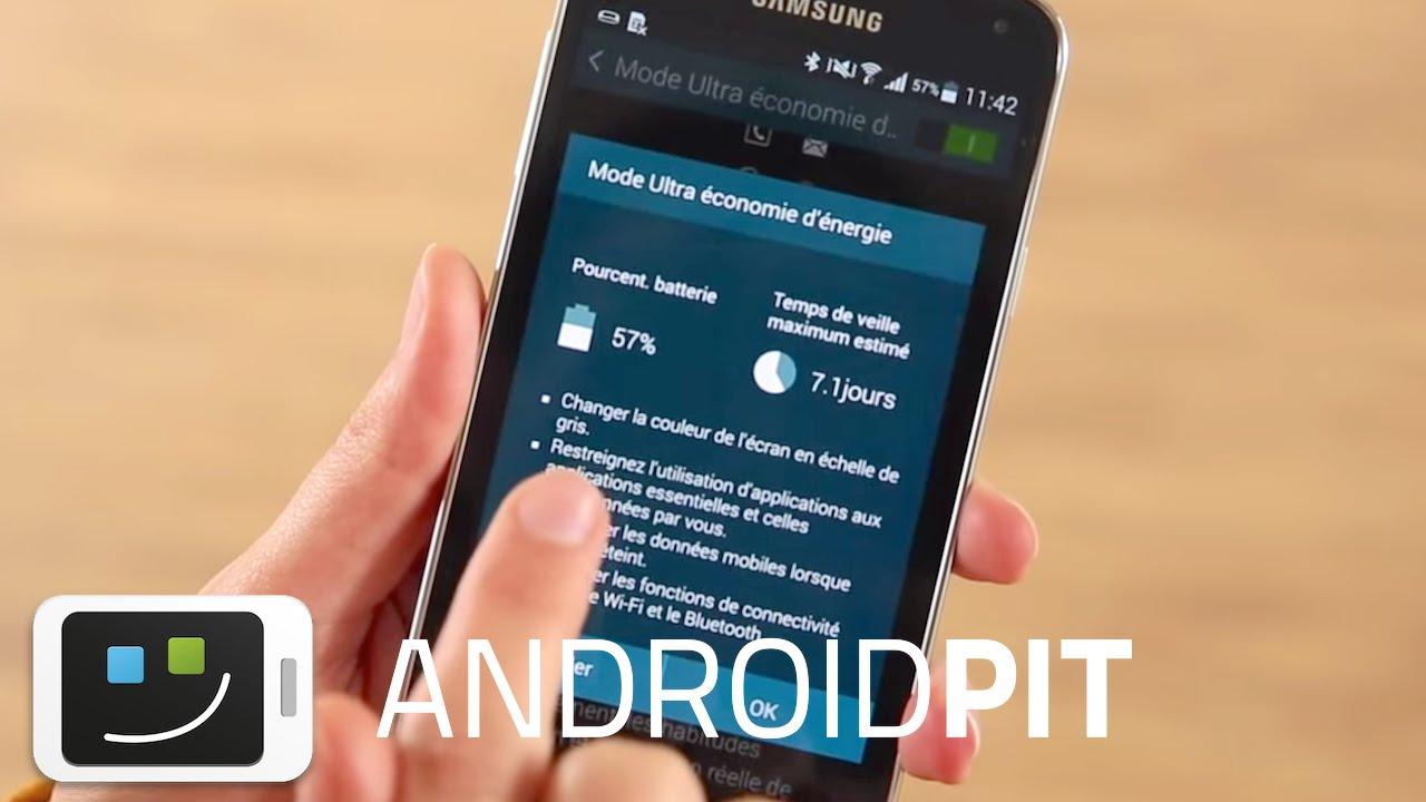 Galaxy S5 vs HTC One M8 : l'économie d'énergie - YouTubeHtc One Max Vs Galaxy S5