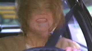 シリアル・ママ SERIAL MOM  (1994)