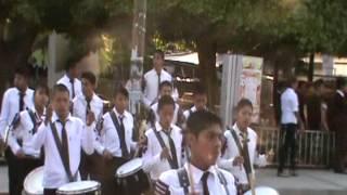 bach-pantepec-desfile del 5 de mayo