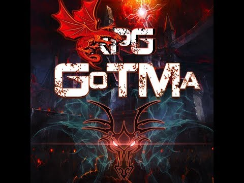 |The Gotma| Lap {Rpg Keron} PvP #7