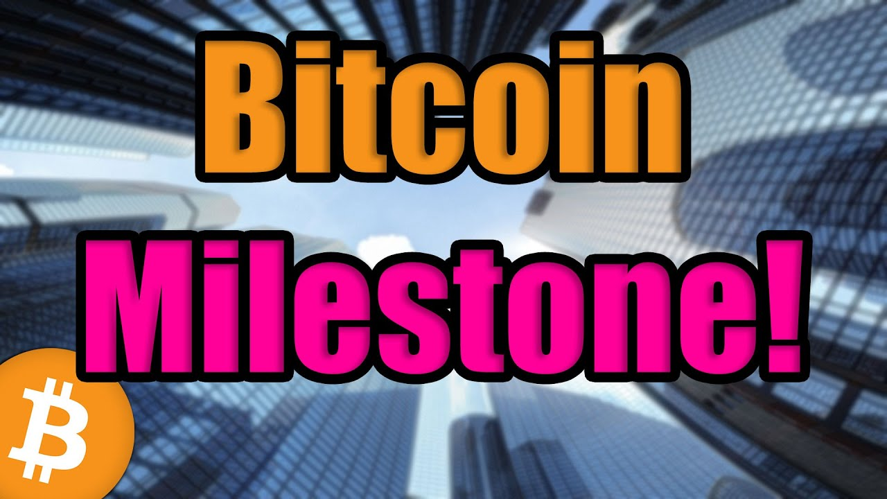 Bitcoin Milestone Achieved! Germany Getting Bullish | Libra Crypto in Trouble | Coinbase Paying You