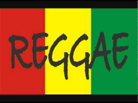 musicas soja - true love - reggae