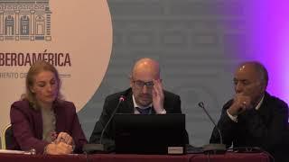Jornadas prosaharauis en Cádiz - 7 y 8 de noviembre de 2018