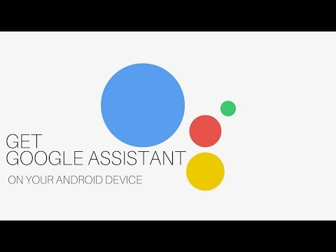 How to Get Google Assistant On Any Phone Running Android