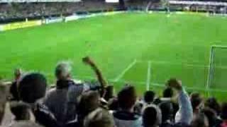 Ultras Nidaros
