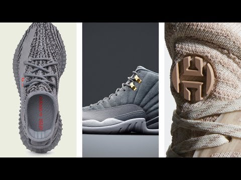 "adidas-yeezy-boost-release-info,-jordan-12-""wolf-grey"",-harden-1-""chalk-white""-and-more-sneakers"