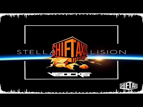 Visockis - Stellar Collision (Original Mix)