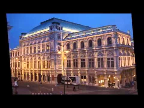 MAKE MONEY BY HOSTING GUESTS IN Vienna - http://bit.ly/10q7TRf