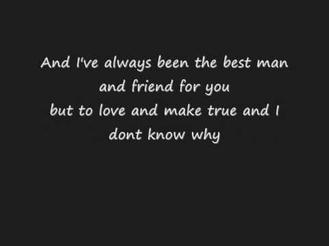 Chris Daughtry - Home (with lyrics)