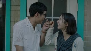 Download Video Fall in love with me ♡ Lee Jung Hee & Bae Dong Moon MP3 3GP MP4
