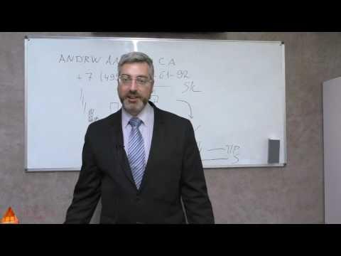Японский свечной анализ:Обман трех ворон