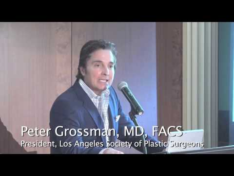 LASPS 02 22 2017 Dr. Aubrey de Grey Biotech Longevity Presentation
