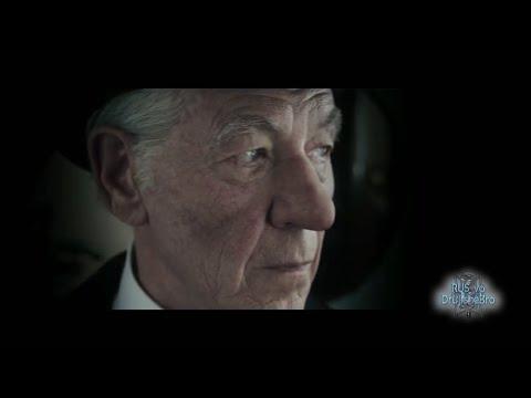 Кадры из фильма Мистер Холмс