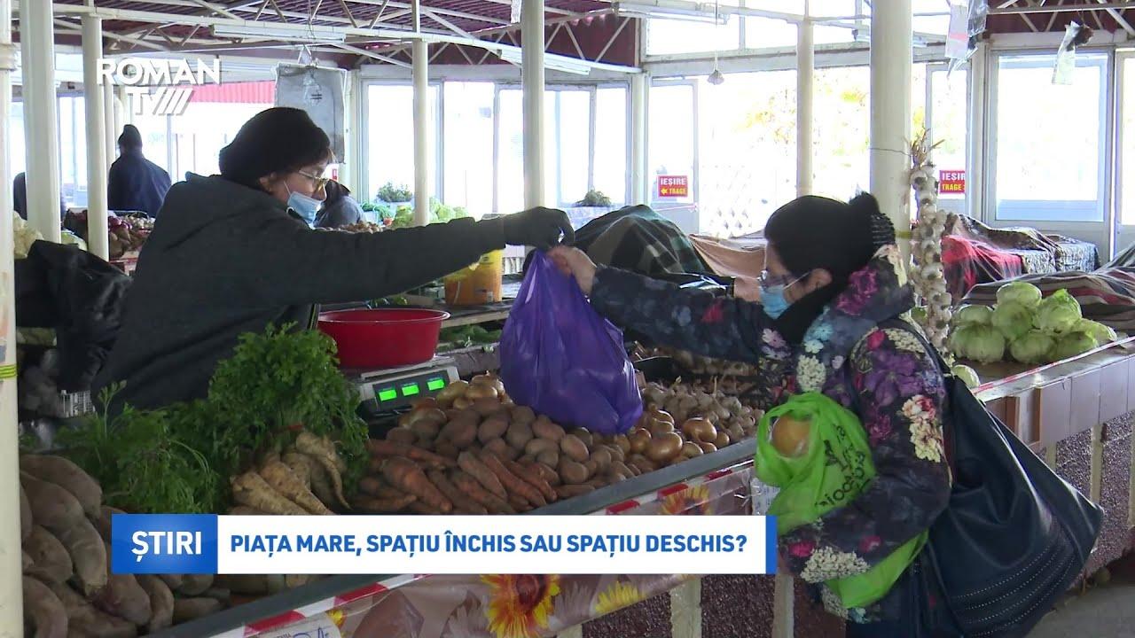 comerț de știri de piață)