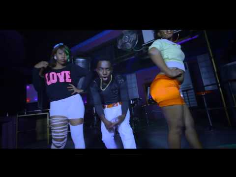 Zubwa The Punch Put the Swagg On