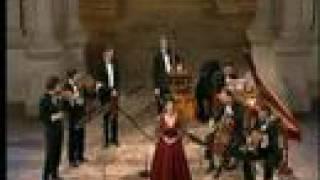 """Cecilia Bartoli - """"Tu ch"""
